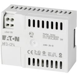 Eaton-Adapter/priključak MFD-CP4-500, 24V/DC