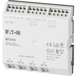 Eaton EA ulazno/izlazni modul(IP20) MFD-R16 24 V/DC