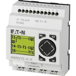 Eaton Kontrolni relej, osnovni komplet 512-AC-R 274103 100 - 240 V/DC