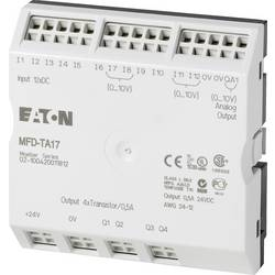 Eaton EA ulazno/izlazni modul(IP20) MFD-TA17 24 V/DC