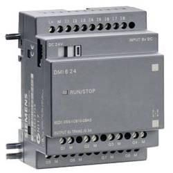 PLC-expansionsmodul Siemens LOGO! DM16 24