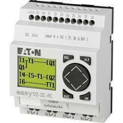 Eaton kontrolni relej easy 512-DC-RC 24 V/DC 274109