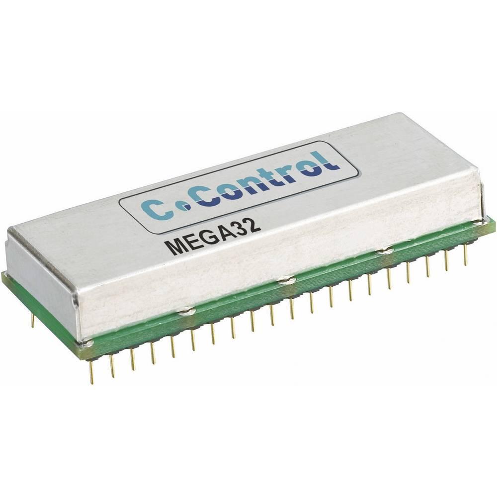 Jedinica C-Control PRO Mega 32