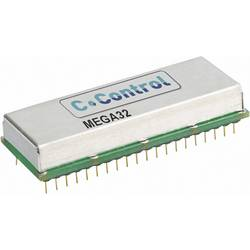 Processor Unit C-Control Mega 32 Pro 12 kB 2 kB RS232