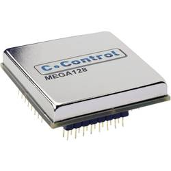 Processor Unit C-Control Mega 128 Pro 80 kB 4 kB RS 232