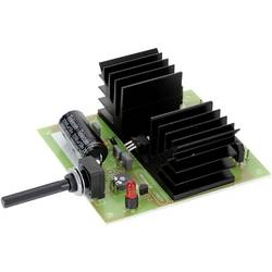 Omrežni napajalnik 1,2 - 30 V/1,5 A Conrad