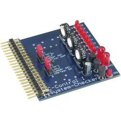 Diagnostički modul C-Control