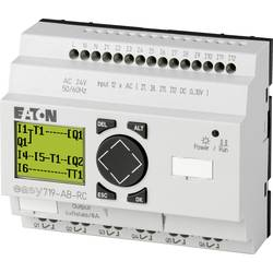 Eaton Kontrolni relej, osnovni komplet 719-AB-RC 274113 24 V/AC