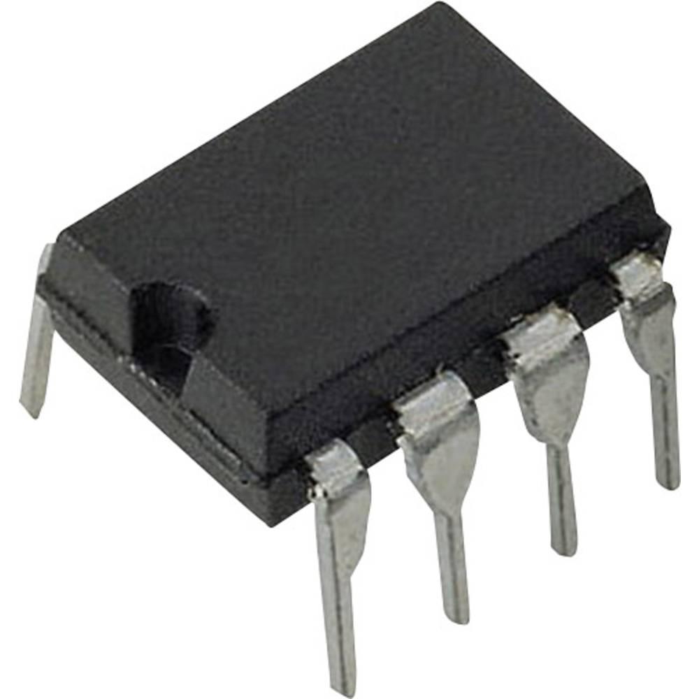 Mikro čip C-Control I C-Control