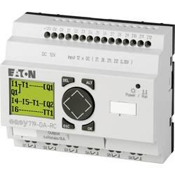 SPS-krmilni modul Eaton easy 719-DA-RC 274117 12 V/DC