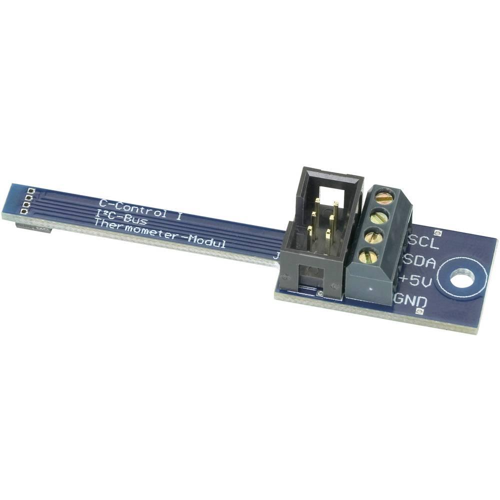 Termometrski modul IC-Bus C-Control