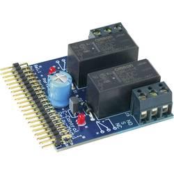 Relä modul C-Control 198306 C-Control