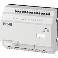SPS-krmilni modul Eaton easy 719-DC-RCX 274120 24 V/DC