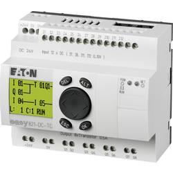 SPS-krmilni modul Eaton easy 821-DC-TC 256273 24 V/DC