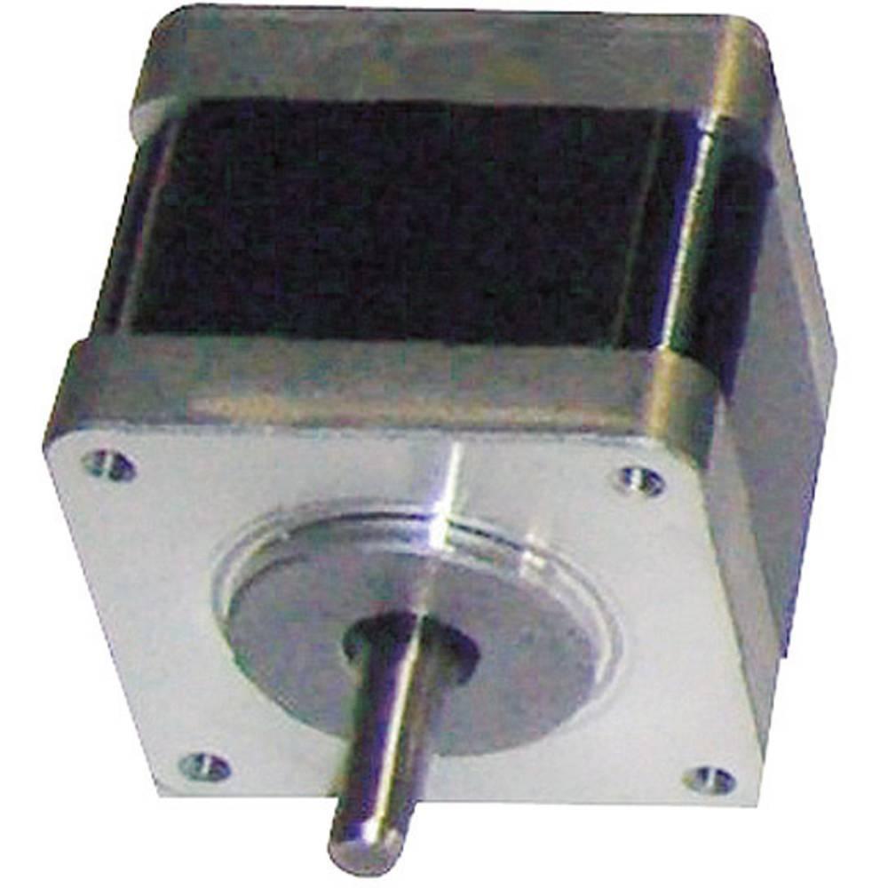 Koračni motor Emis SM42051, 12V/DC