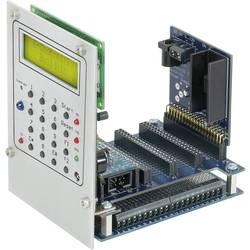 Frontplatta-adapter C-Control 198421 C-Control