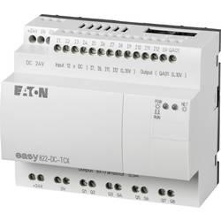 SPS-krmilni modul Eaton easy 822-DC-TCX 256276 24 V/DC