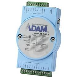 Modbus TCP, moduli E/A ADAM-6022-AE Advantech