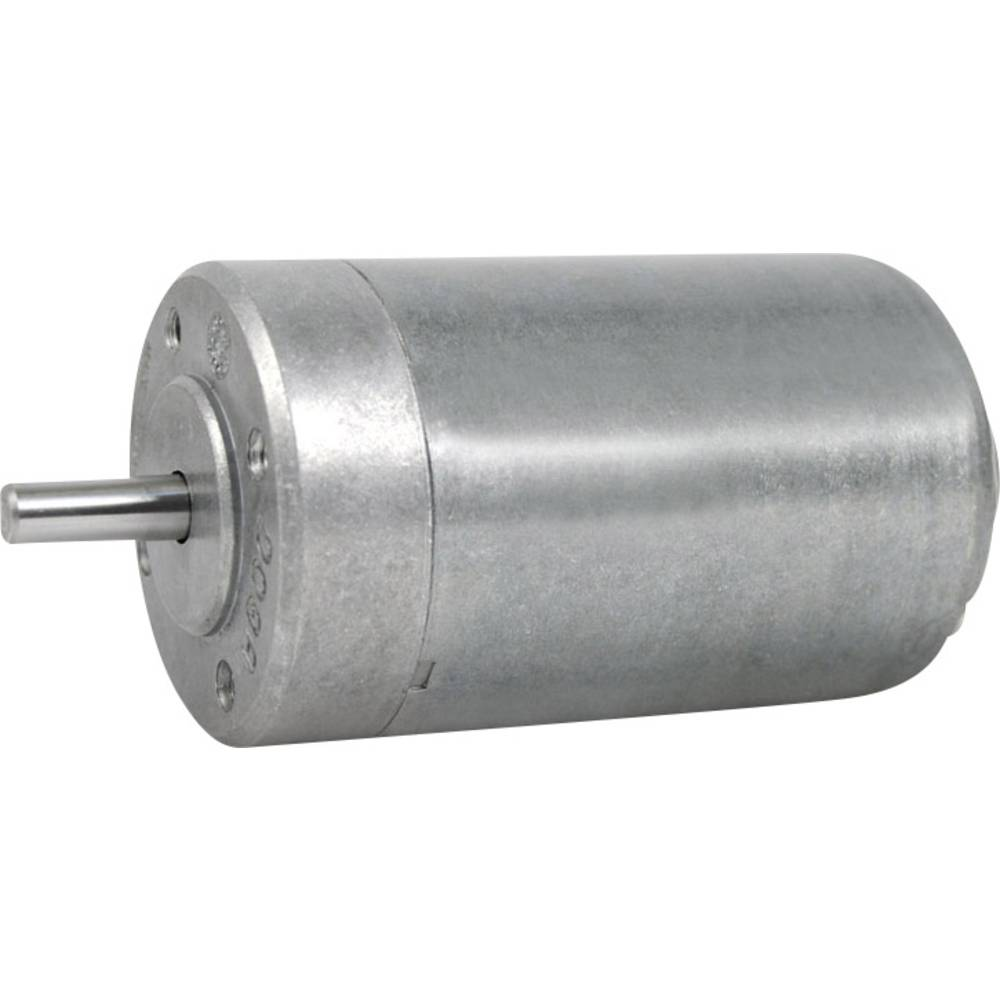DOGA DO16241095B00/3055-DC Motor 48V, 1,3 A, 0.18 Nm, 1500 rpm DO 162.4109.5B.00 / 3055