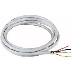 SPS-Kabel Eaton easy NT-CAB 256286