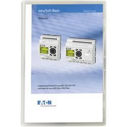 SPS-programska oprema Eaton easy SOFT 284545