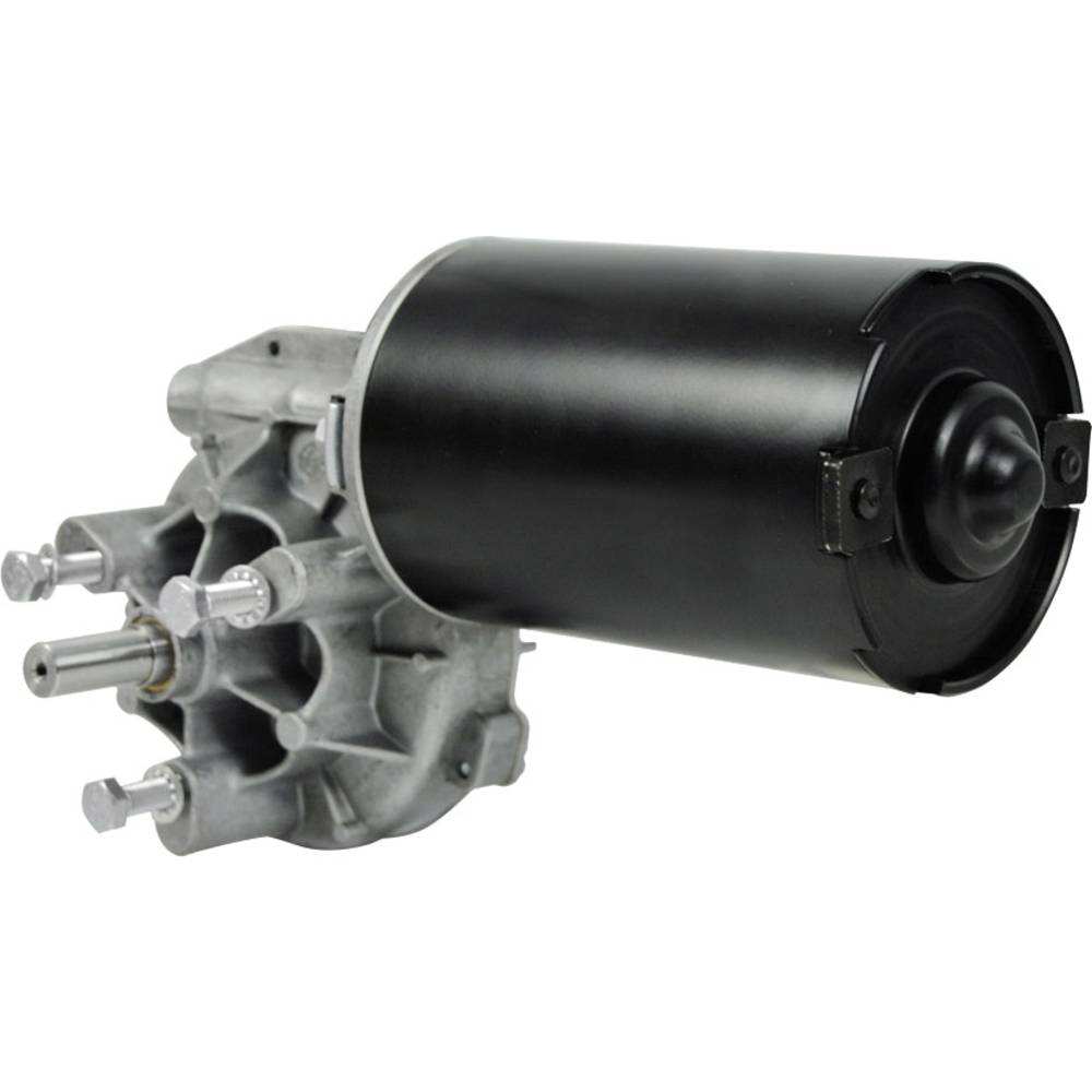 Motor DOGA DO25937103B00/3054nazivni napon 6 A, 20 Nm DO 259.3710.3B.00 / 3054