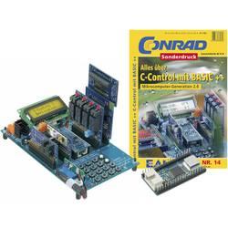 Nybörjar-set C-Control 2.0 Spar-Set I