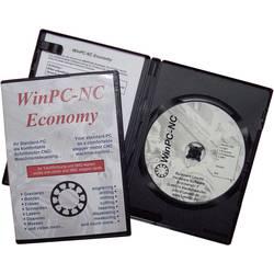Prog. oprema za kontroliranjekoračnih motoraV WINPC-NC LIGHT