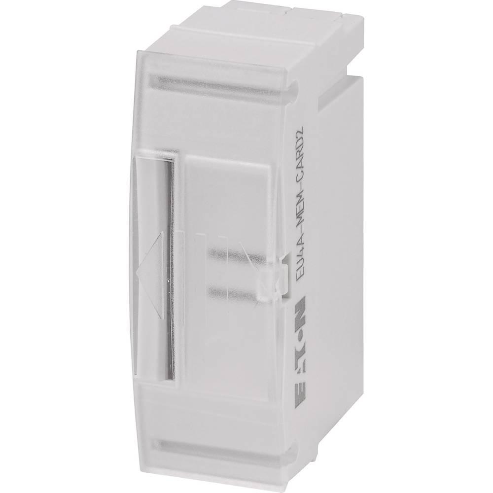 Eaton-Memorijska kartica EU4A za Easy Control 64 MB