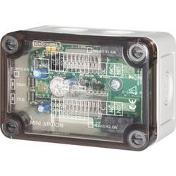 Kapslingssystem C-Control Pro Mini Station Pro