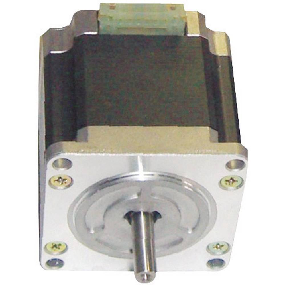 KORAČNI MOTOR E7123-0440 Emis