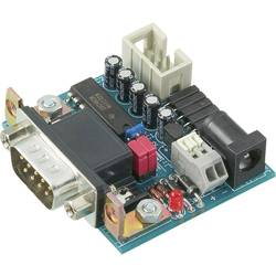 Sučelje/programirni modul C-Control I RS232