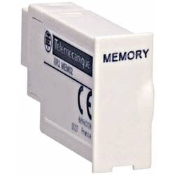 EEPROM memorijski modul Schneider Electric Zelio Logic SR2