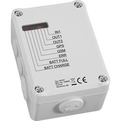 GSM-modul za daljinsko preklapljanje/alarmiranje Conrad GX107
