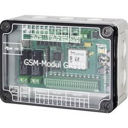GSM-modul za daljinsko preklapljanje, merjenje in alarmiranje Conrad GX110