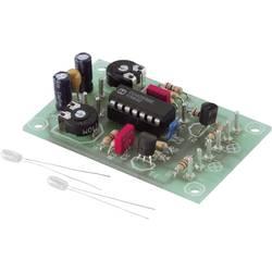 MODUL elektronika za utripanjemodrih luči
