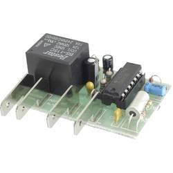Alarmni uređaj za motor Conrad 12 V/DC Komplet za sastavljanje