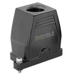 Ohišje za vtikač HDC IP68 06B TOS 1M20 Weidmüller 1082420000 1 kos