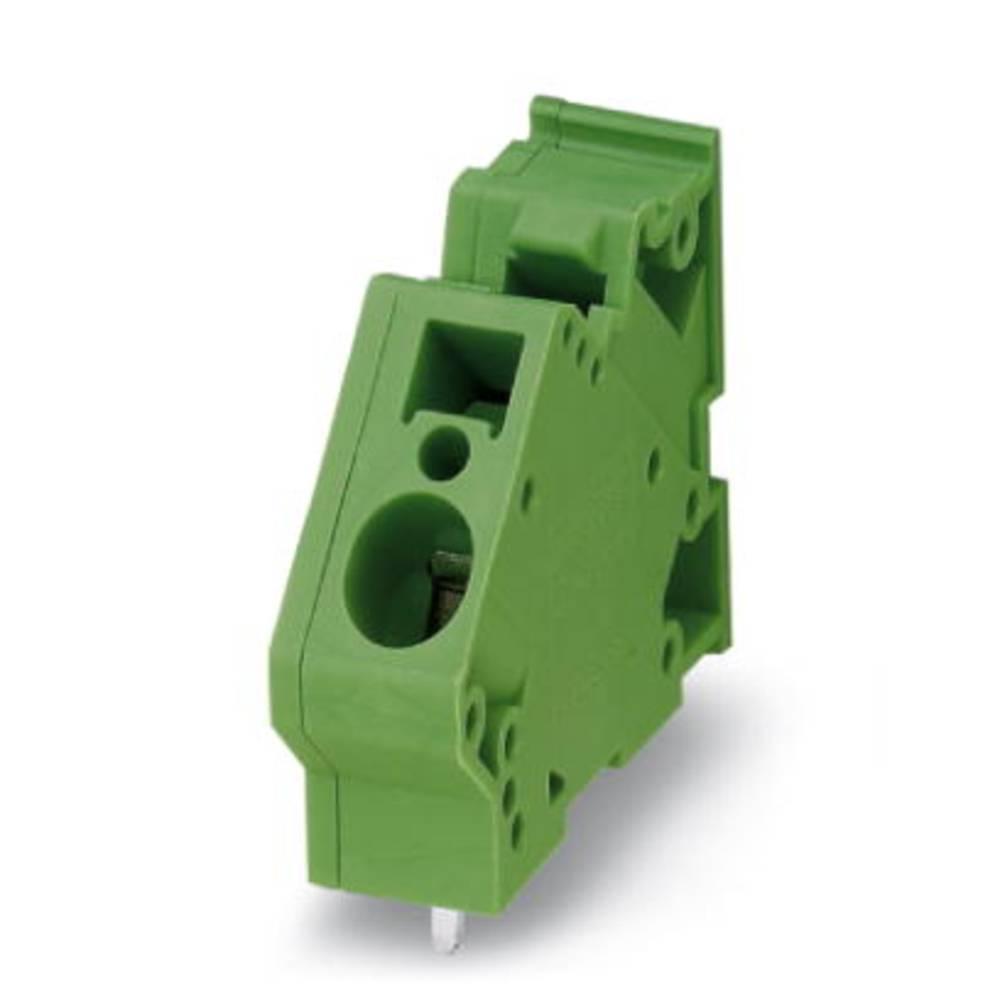 ZFKDSA 4- 9 - sponka za tiskano vezje ZFKDSA 4- 9 Phoenix Contact vsebina: 50 kosov