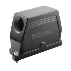 Ohišje za vtikač HDC IP68 24B TSS 1M32 Weidmüller 1082970000 1 kos