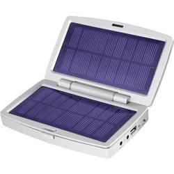 Solarni powerbank (nadomestni akumulator) VOLTCRAFT SL-1 USB