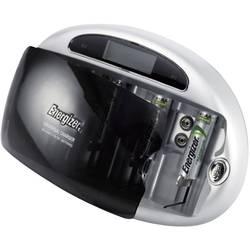 Energizer Universal polnilnik za okrogle baterije, polnilni tok maks. 650 mA 632959
