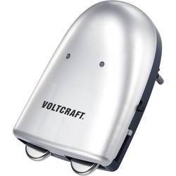 Polnilna naprava za okrogle baterije VOLTCRAFT polnilnik za okrogle baterije
