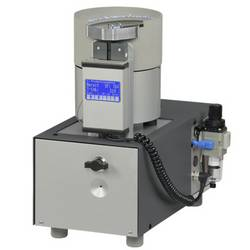 Automat za skidanje izolacije i krimpanje Weidmüller CRIMPFIX L PZ3 1243790000