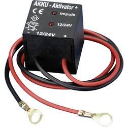Osvježivač za olovne akumulatore 12 V, 24 V aktivator akumulatora