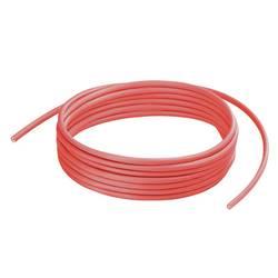 Mrežni kabel 1287910000 CAT 7 S/FTP crvena Weidmüller 305 m