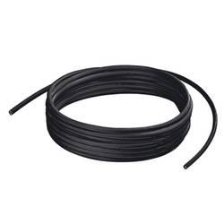 Mrežni kabel 1344690000 CAT 7 S/FTP crna 305 m
