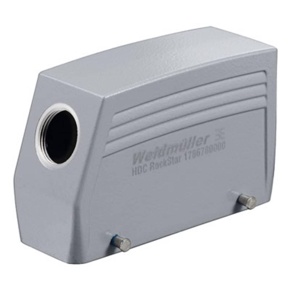 Ohišje za vtikač HDC 64D TSBU 1M25G Weidmüller 1786780000 1 kos