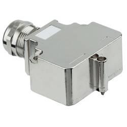 Senzorski/aktivatorski pasivni razdjelnik SAI-4/6/8 MH-MM BL 3.5 Weidmüller sadržaj: 1 komad