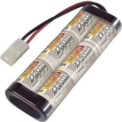 Baterijski paket za modele (NiMh) 7.2 V 2400 mAh broj ćelija: 6 Conrad energy štap Tamiya-utikač